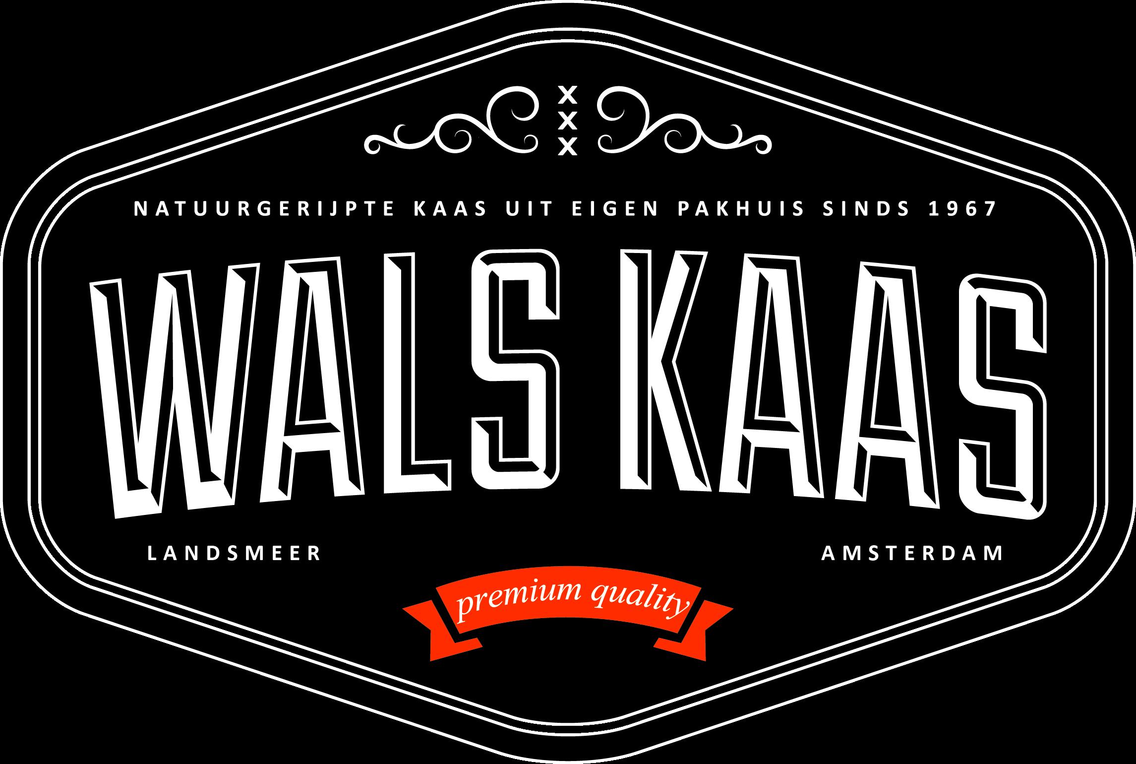 Kaashandel Wals VOF